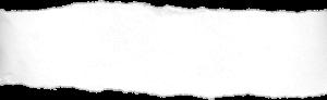 ByeAlex - Töltsél hozzá fekete unisex póló