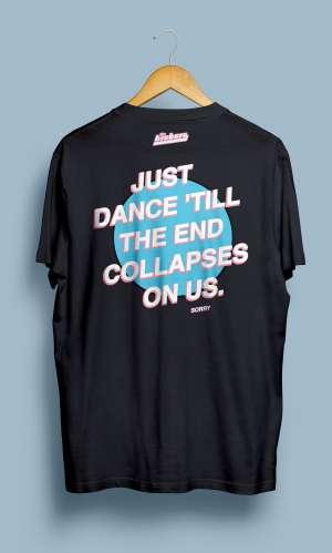 The Biebers - Men´s premium T-shirt in 2 colors - Last pieces!