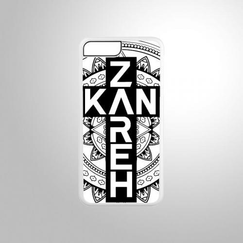 Zareh Kan - iPhone 7 telefontok