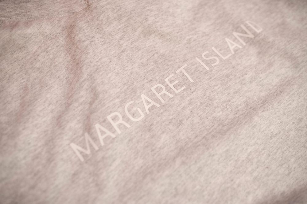 Margaret Island - pulóver  9430c81613