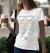 Lóci Játszik - női napszemüveges póló