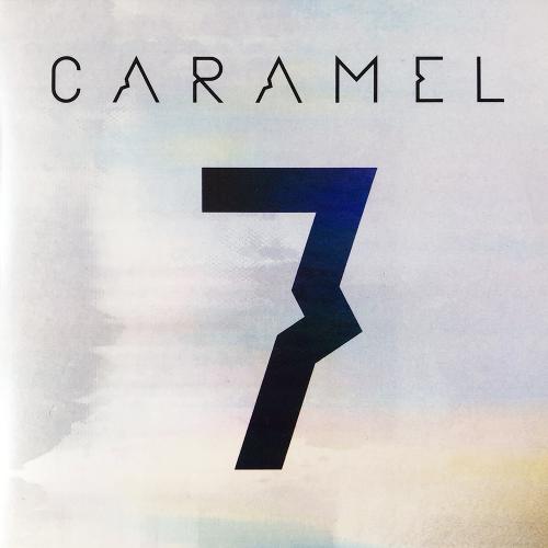 Caramel -
