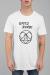 Opitz Barbi - Unisex T-shirt with logo - Gold Record
