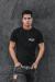 ByeAlex és a Slepp - PREMIUM black T-shirt