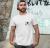 ByeAlex és a Slepp - PRÉMIUM rózsás póló