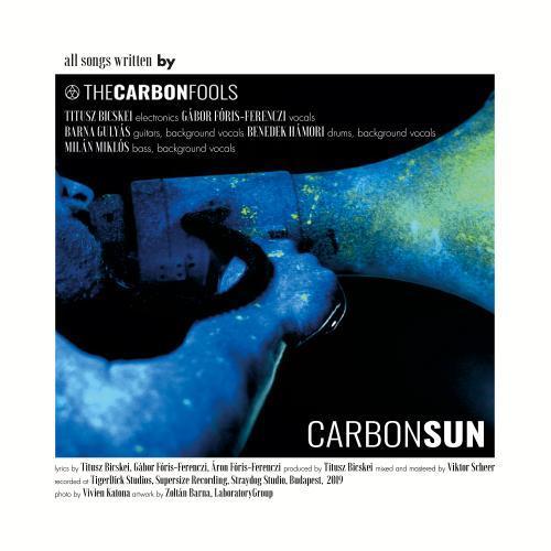 The Carbonfools -