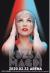 Rúzsa Magdi - Aréna poszter 2020