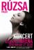 Rúzsa Magdi - Arena Poster 2016