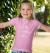 Rúzsa Magdi - T-shirt for girls