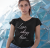 Rúzsa Magdi - Women´s T-shirt in 3 colors (new collection)