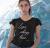 Rúzsa Magdi - Prémium női póló 3 színben (új kollekció)