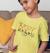 Lóci Játszik - Concert print T-shirt for kids in 2 colors