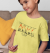 Lóci Játszik - Koncertes gyerek póló 2 színben