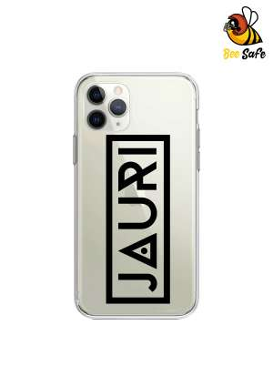 Jauri - iPhone tok