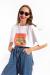 Carson Coma - Lemez póló