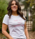 Palya Bea - Szép vagy fehér női póló