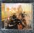 R GO - A nap szerelmesei CD - Gold Record