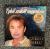 R GO - Égből szökött angyalkám CD - Gold Record
