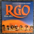 R GO - Szikora Róbert legnagyobb slágerei CD - Gold Record