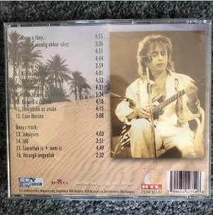 R GO - Jubileum CD
