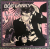 R GO - Bob Lanky Best of CD