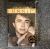 R GO - Ünnep könyv - Gold Record
