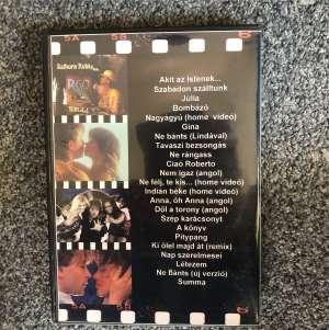 R GO - Fan film klub DVD 2008