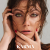 Rúzsa Magdi - Karma bakelit lemez - Gold Record