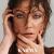 Rúzsa Magdi - Karma bakelit lemez