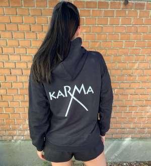 Rúzsa Magdi - Karma pulóver