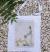 Margaret Island - Hol marad vászontáska - Gold Record
