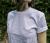 Margaret Island - Hol marad unisex póló