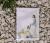 Margaret Island - Jegyzetfüzet - Gold Record