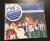R GO - EB Himnusz CD