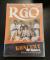 R GO - Koncert 1987 DVD