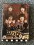 R GO - Fan film klub DVD 2012 I.