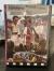 R GO - Fan film klub DVD 2012. III.