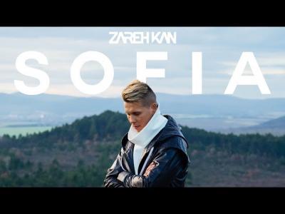 ZAREH KAN – Sofia 12ff4f386a