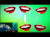 Sterbinszky X MYNEA - Club Hours @ Smash TV (17.12.2020.) | Gold Record