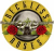 Reckless Roses (Guns ´N´ Roses tribute band) | Gold Record